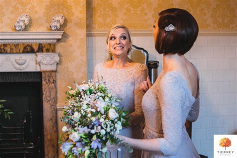 Wedding Hair And Makeup Rotherham by Wedding Hair Rotherham Wentworth Woodhouse Wedding