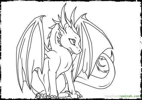 girl dragon coloring page dragon female beautiful coloring pages coloring pages