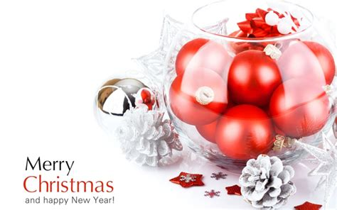 where to buy constructuve christmass wal paer landing page design discount offer on and new year