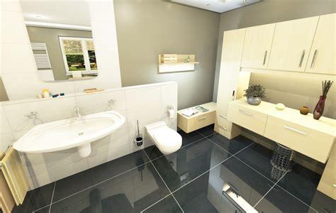 progetta bagno progetta il tuo bagno progetta ora il tuo nuovo bagno