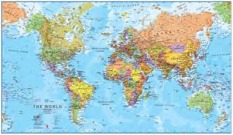 map of the world travel maps update 800552 travel map of the world world travel maps 83 related maps