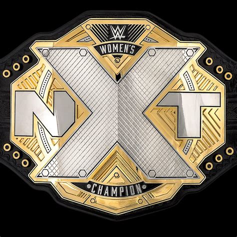 wrestlemania 33 spoilers for nxt takeover orlando all 3