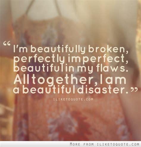 Broken Quotes Quotesgram by Im Not Broken Quotes Quotesgram