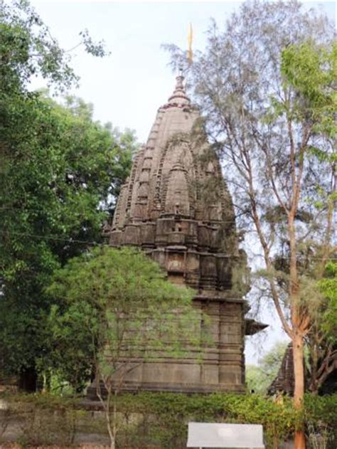 ram mandir temple vishnu janardan temple picture of ram mandir ujjain