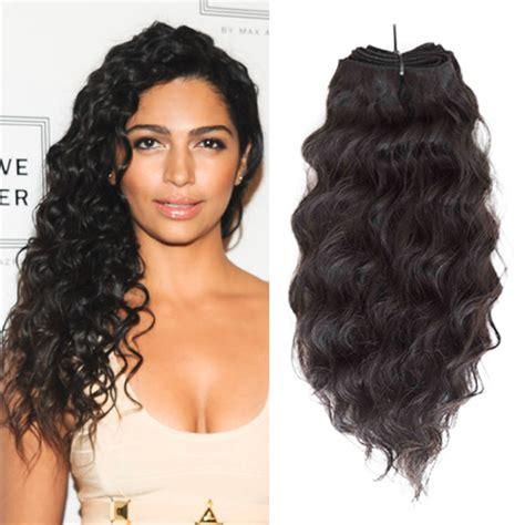 peruvian wavy hairstyles 12 inch peruvian hair styles short hairstyle 2013