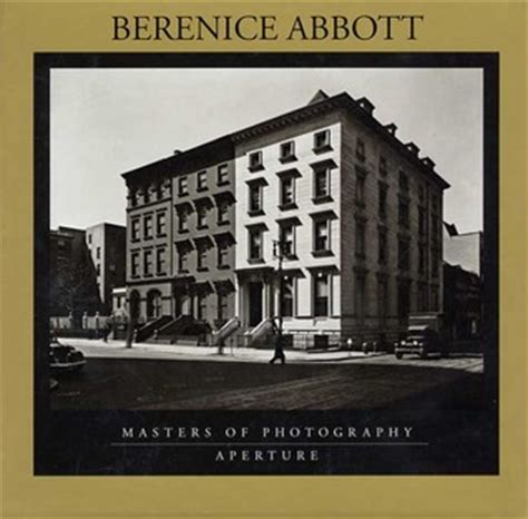 the realist a novel of berenice abbott books story berenice abbott masters of photography