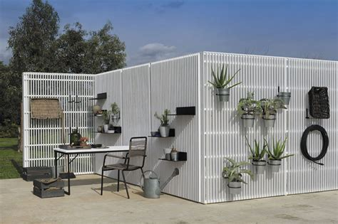 recinzioni giardino recinzioni in legno per giardino molto originali