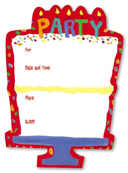 Free Diy Blank Birthday Invitations Bagvania Free Printable Invitation Template Blank Birthday Invitation Template