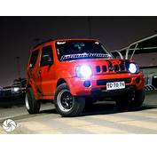 Suzuki Jimny Modified  Пошук Google