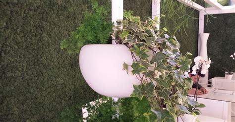 serralunga vasi prezzi serralunga greenpills fioriera e vaso