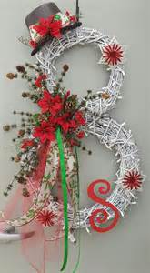 best 25 diy christmas wreaths ideas on pinterest diy
