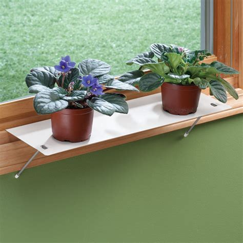 Windowsill Plant Shelf shelves for plants window sill pictures to pin on pinsdaddy