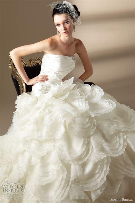 braut jasmin jasmine couture wedding dresses weddings dresses