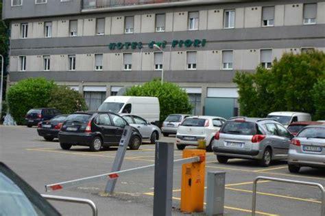 hotel dei fiori milan hotel dei fiori 84 豢9豢0豢 prices reviews milan