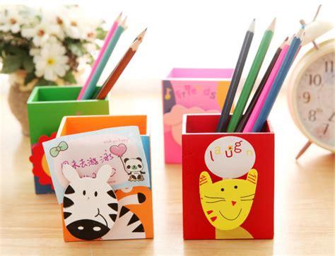 aliexpress messages online get cheap wooden dog box aliexpress com alibaba