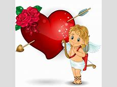 BANCO DE IMÁGENES GRATIS: Postales de Amor para compartir ... Imagenes De San Valentin Gratis