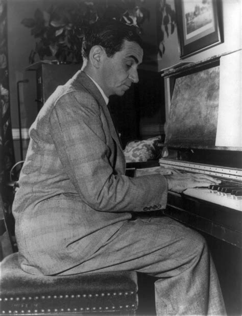 list of irving berlin songs chronological wikipedia 1948 in music wikipedia