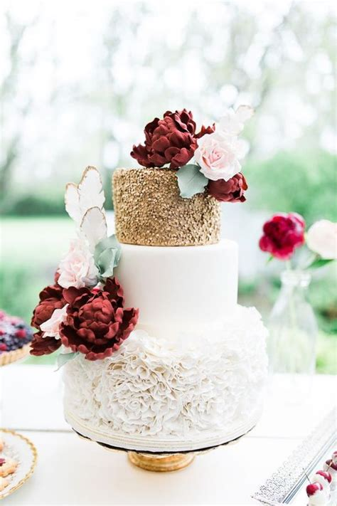 Wedding Cake Flavors by Wedding Cake Flavors How To The Cake Flavor
