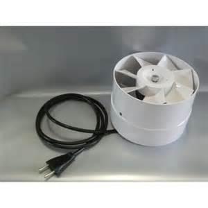 extracteur d air pour salle de bain obasinc