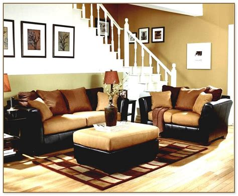Cheap Livingroom Set by Cheap Living Room Furniture Sets Peenmedia