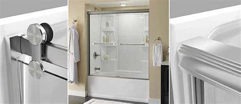 The Shower Door Store The Shower Door Store Photo Album Ideas