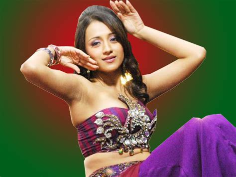 trisha bathroom wallpaper tamil hot actress trisha cleavage wallpapers tamil wall