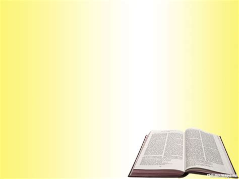 Bible Background Christian Images Bible Powerpoint Templates Free