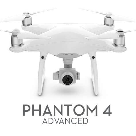 Dji Phantom 4 Advance dji phantom 4 advance 28 999 00 en mercado libre
