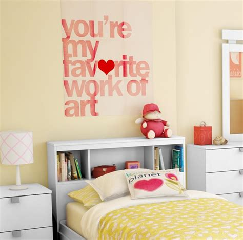 childrens bed with bookcase headboard twin bookcase headboard bed with headboard and king