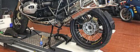 Motorrad In Frankfurt by Bmw Motorrad Service Frankfurter Interview