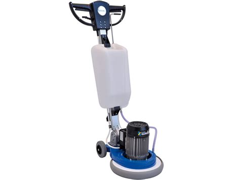 Pvc Boden Reinigen Maschine by Floor Care Cleaning Machines For Marble Polished