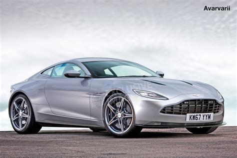 aston martin v8 vantage aston martin v8 vantage and pictures