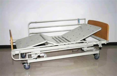 venta camas de hospital camas de hospital en apodaca el 233 ctricas manuales