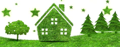 green home building 10 mistakes to avoid when building a green home bordeau