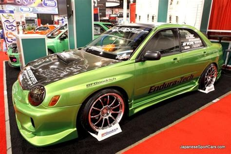 custom subaru bugeye 135 best bugeye wrx images on wrx sti import