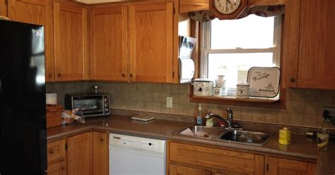 Kitchen Cabinet Facelift | kitchen cabinet facelift hometalk