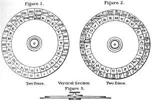 file civil war cipher disk jpg wikipedia