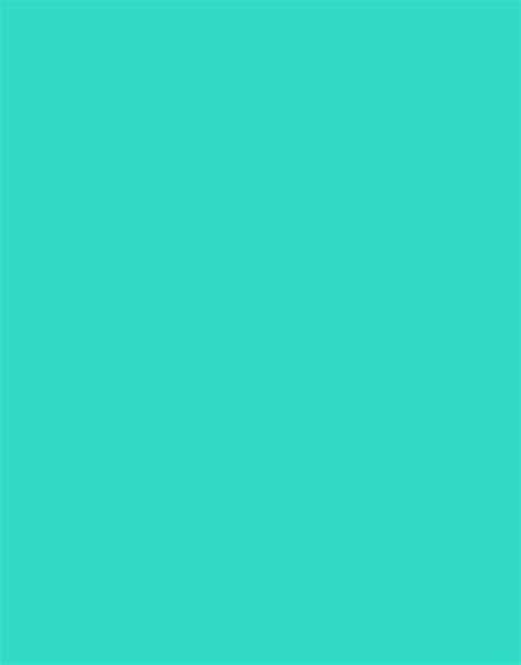 imagenes para fondo de pantalla color verde m 225 s de 1000 ideas sobre habitaciones de color verde menta