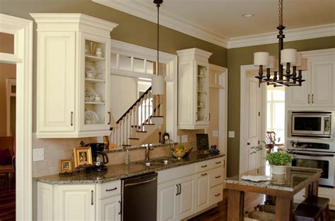 raised panel kitchen cabinets raised panel cabinets bring elegance to your kitchen space