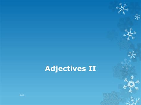 comfort adjective comfort adjective 28 images adjective suffixes the