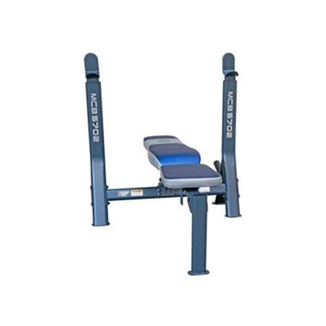marcy mid size weight bench marcy deluxe mid size bench mcb5702 sweatband com