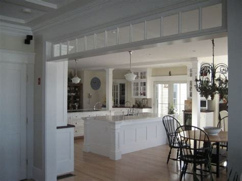 define transom window transom windows the chronicles of home