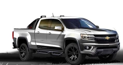 2019 Chevy Avalanche by New 2019 Chevy Avalanche Concept Rumors Automotrends
