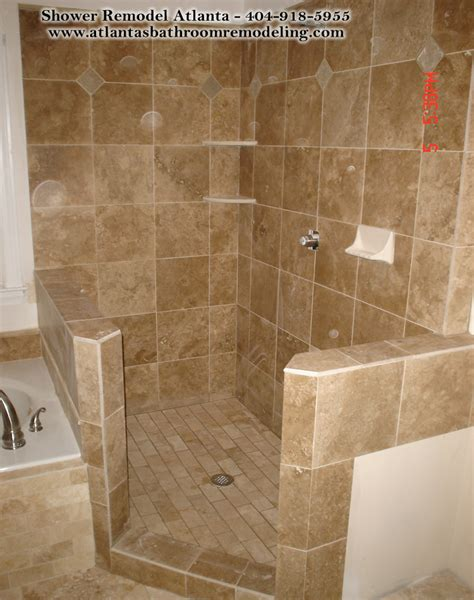 travertine shower ideas shower tile images ideas pictures photos and more