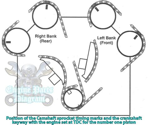 2002 ford escape 3 0 engine diagram engine automotive