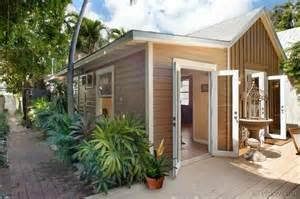 cottage rentals key west secret courtyard cottage key west rentals