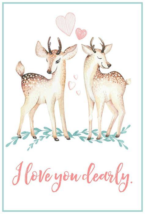 Free Printable School Valentines Cards
