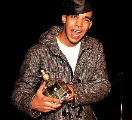 tyga taste actors only drake the rapper is more popular than drake the actor