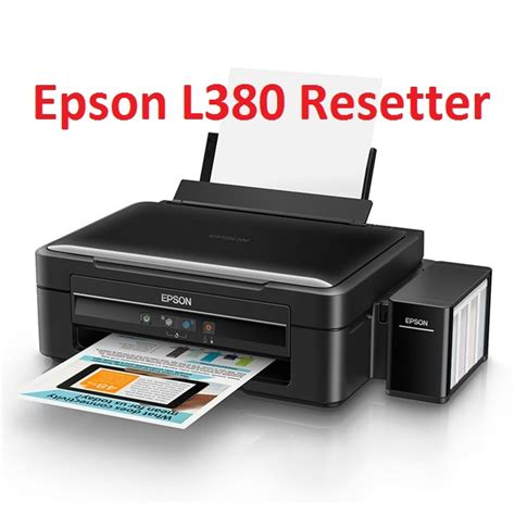 driver and resetter printer how to riset epson tx121 epson l380 resetter archives reset epson