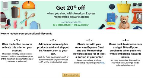 How To Get Cash Off An American Express Gift Card - american express credit card reward points redemption best business cards